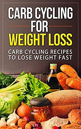 Expert Fat Loss Guide: Learn How To Lose Fat Muscle