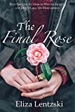 The Final Rose (English Edition)