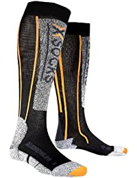 X-Socks Ski Adrenaline Unisex Functional Socks