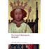 Richard II: The Oxford Shakespeare (Oxford World's Classics)