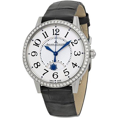 jaeger-lecoultre-rendez-vous-femme-34mm-bracelet-cuir-boitier-acier-inoxydable-automatique-montre-q3