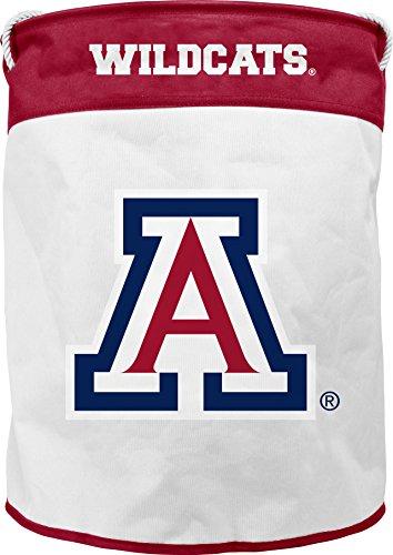 ersity of Arizona Wildcats Wäschesack aus Segeltuch ()