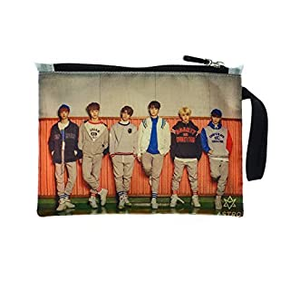 Kpop bags pouch (ASTRO 334)