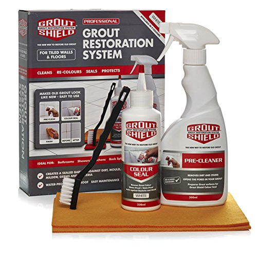 grout-shield-grout-restoration-system-pack-white