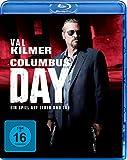 Columbus Day - Ein Spiel auf [Blu-ray]