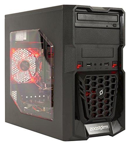 zoostorm-quest-desktop-pc-amd-a10-processor-8gb-ram-1tb-hard-drive-128gb-ssd-windows-10-home