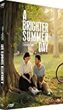 A Brighter Summer Day [Francia] [DVD]