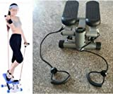Top Quality Unisex Aerobic Exercise Step Machine / - Best Reviews Guide