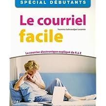 COURRIEL FACILE
