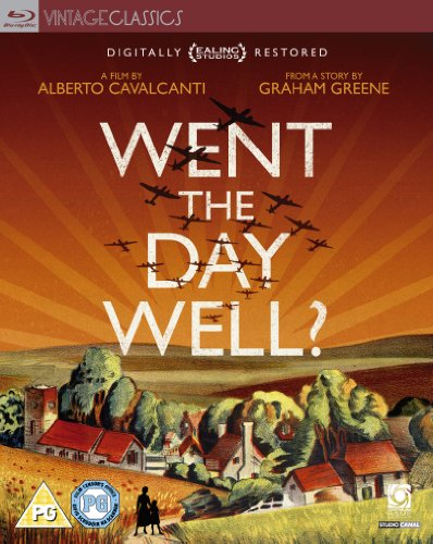 went-the-day-well-digitally-restored-80-years-of-ealing-blu-ray-1942