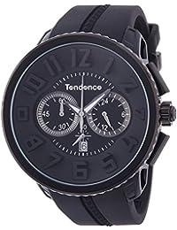 41e7ba0bf19c Amazon.es  relojes tendence - Incluir no disponibles  Relojes