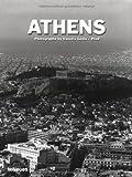 Athen: Text in Engl., Deutsch, Frz., Ital., Span. (Photopocket) -