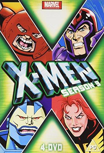 x-men-season-3-4dvd-marvel