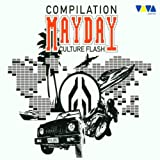 Mayday Compliation Vol. 13 - Culture Flash