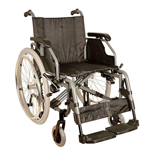 Carrozzine Per Disabili Classifica Prodotti Migliori