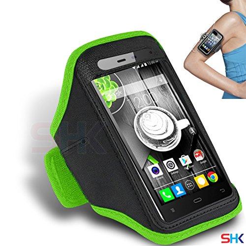 gigabyte-gsmart-guru-gx-cycle-reglable-vert-brassard-sport-gym-jogging-courir-velo-sport-cover-case-