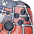 Xbox One Custom Controller -The Spider Edition