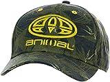 Animal Men's Magen Baseball Cap