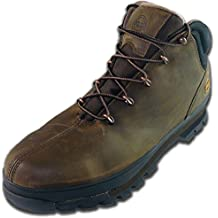 scarpe antinfortunistiche timberland uomo