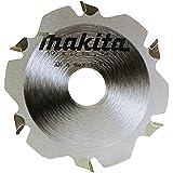 Makita Nutfräser, 100 mm, B-20644