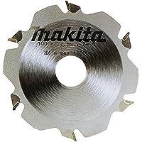 Makita B-20644 - Disco de HM100mm