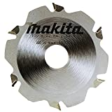 Makita B-20644 Nutfraeser 100mm