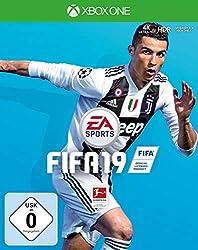 von Electronic ArtsPlattform:Xbox One(78)Erscheinungstermin: 28. September 2018 Neu kaufen: EUR 44,9949 AngeboteabEUR 38,79