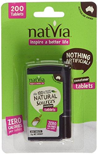 natvia-sweetener-tablets-dispenser-pack-of-200
