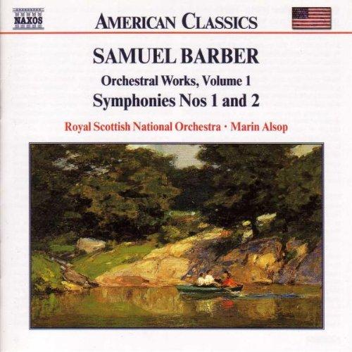 samuel-barber-orchestral-works-vol1-symphonies-nos-1-and-2