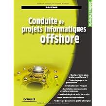 Conduite de projets informatiques offshore