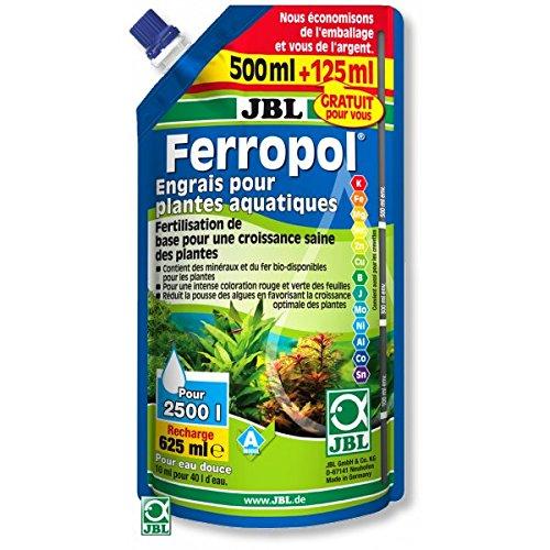jbl-ferropol-recharge-engrais-pour-plantes-aquatiques-500-125-ml