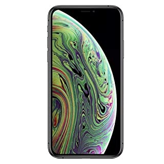 "APPLE iPhone XS MAX 16,5 cm (6.5"") 64 GB SIM Doble 4G Gris - Smartphone (16,5 cm (6.5""), 2688 x 1242 Pixeles, 64 GB, 12 MP, iOS 12, Gris) (B07J3FWS5J) | Amazon price tracker / tracking, Amazon price history charts, Amazon price watches, Amazon price drop alerts"