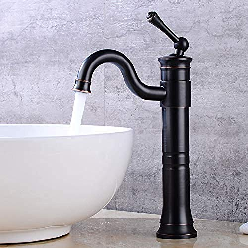 Grifo lavabo retro grifo lavabo grifo lavabo lavabo