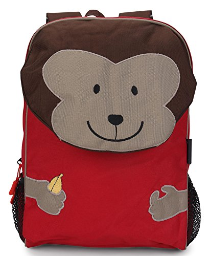 My-Milestones-Kids-Backpack-Monkey