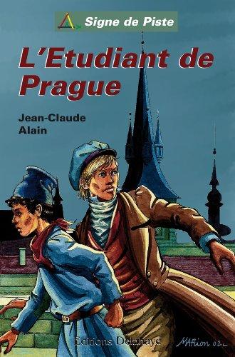 L'Etudiant de Prague - Signe de Piste