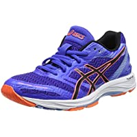 Asics Women's Gel-DS Trainer 22 Training Shoes