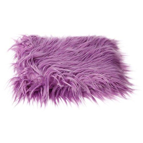 fotografia-de-piel-photo-puntales-alfombra-manta-fondo-para-bebe-recien-nacido-purpura-60-x-50cm-236