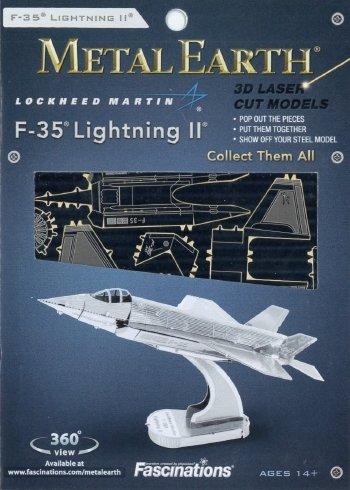 fascinations-metal-earth-mms065-502486-lockheed-martin-f-35-lightning-ii-konstruktionsspielzeug-1-me
