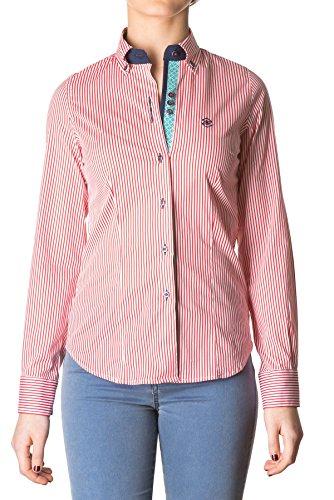 di-prego-camisa-de-mujer-manga-larga-de-rayas-de-color-rojo-punos-reversibles-con-estampado-verde-y-