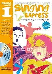 Singing Express 1