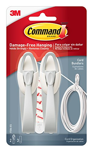 3m-cord-bundlers-with-command-strips