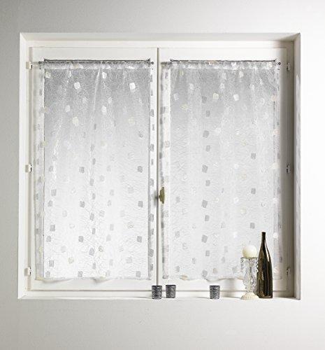 homemaison-hm6959032-paire-de-vitrage-organza-a-motifs-brodes-gris-70-x-130-cm