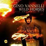 Wild Horses - His Greatest Hits