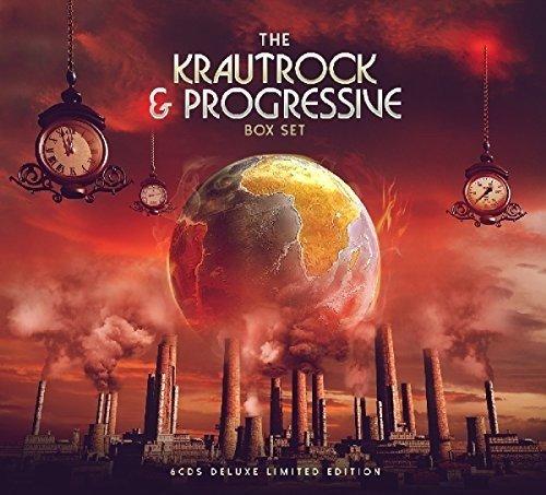 the-krautrock-progressive-box-set