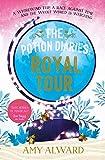 The Potion Diaries: Royal Tour (English Edition)