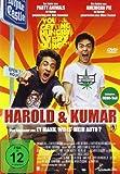 Harold Kumar kostenlos online stream