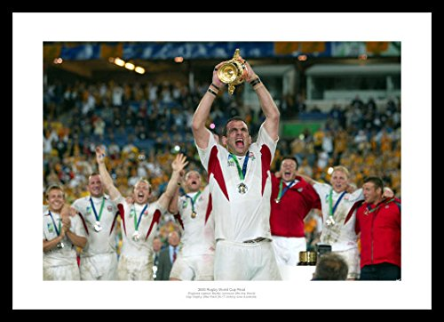 martin-johnson-england-2003-rugby-world-cup-final-framed-photo-memorabilia