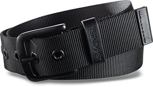 dakine-ryder-belt-ceinture-pour-homme-l-xl-noir-noir