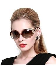 Duco - Gafas de sol - para mujer
