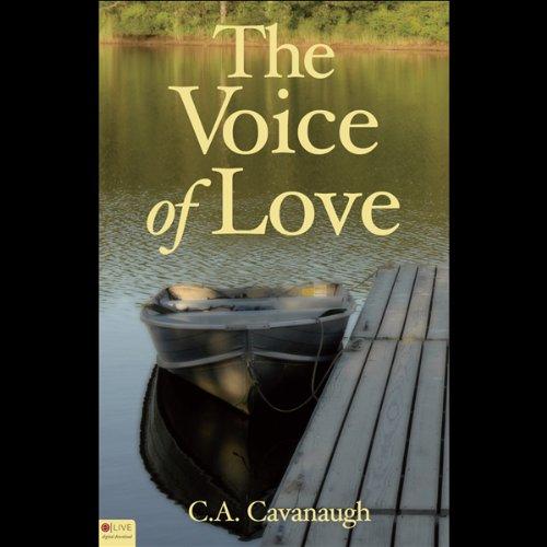 The Voice of Love  Audiolibri